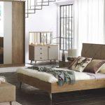 2020 enza mobilya yatak odaları ve fiyatları 5