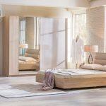 2020 enza mobilya yatak odaları ve fiyatları 6