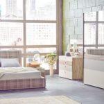 2020 enza mobilya yatak odaları ve fiyatları 8
