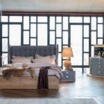 2020 enza mobilya yatak odaları ve fiyatları 9