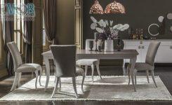 Enza mobilya yemek odaları ve fiyatları