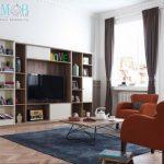 2020 ider mobilya tv üniteleri ve fiyatları 5