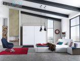 İder mobilya yatak odası takımı modelleri ve fiyatları