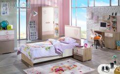 İstikbal mobilya genç odası takımları ve fiyatları