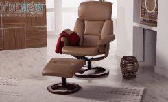İstikbal mobilya tv koltukları ve fiyatları