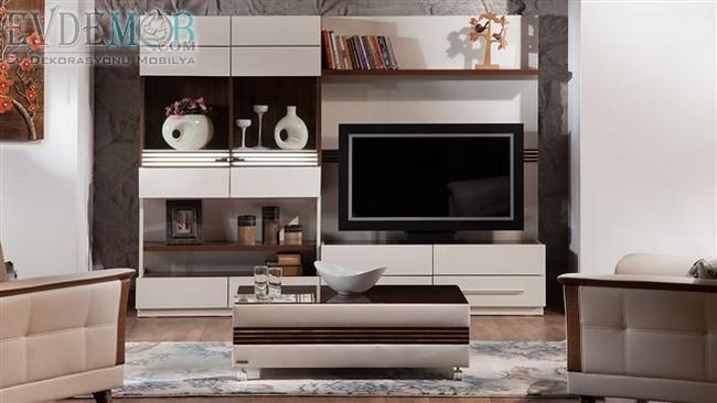 2019 İstikbal Mobilya Tv Üniteleri ve Fiyatları 1