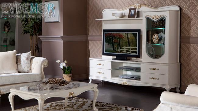 2019 İstikbal Mobilya Tv Üniteleri ve Fiyatları 14