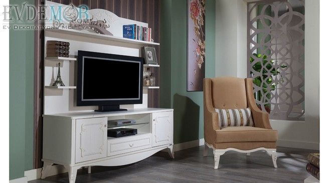 2019 İstikbal Mobilya Tv Üniteleri ve Fiyatları 16