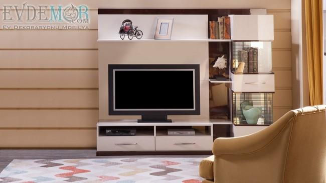 2019 İstikbal Mobilya Tv Üniteleri ve Fiyatları 20