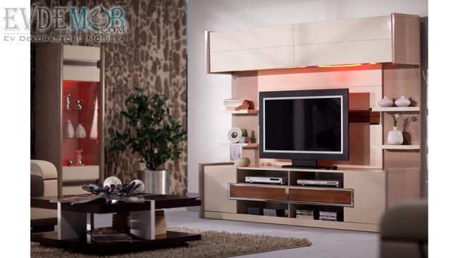 2019 İstikbal Mobilya Tv Üniteleri ve Fiyatları 21
