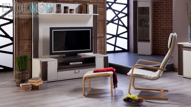 2019 İstikbal Mobilya Tv Üniteleri ve Fiyatları 22