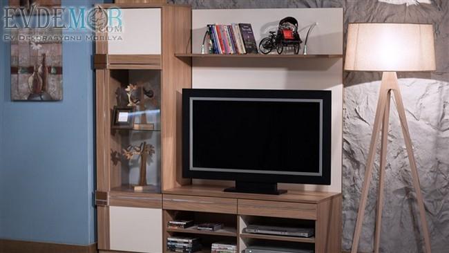 2019 İstikbal Mobilya Tv Üniteleri ve Fiyatları 23