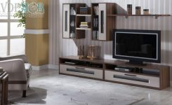 İstikbal Mobilya TV Duvar Üniteleri ve Fiyatları