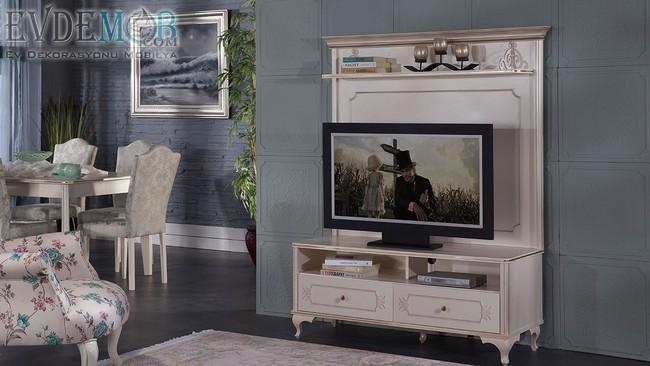 2019 İstikbal Mobilya Tv Üniteleri ve Fiyatları 6
