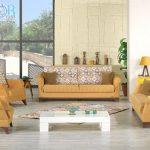 Kilim mobilya koltuk takımı model ve fiyatları