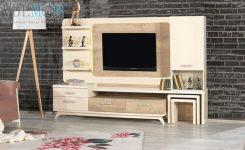 Kilim Mobilya Duvar TV Üniteleri ve Fiyatları