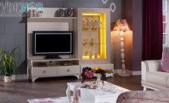 Mondi Tv Ünitesi Modelleri ve Fiyatları
