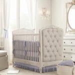 Bebek odası dekorasyonu için öneriler 3
