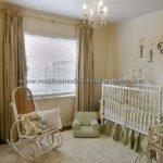 Bebek odası dekorasyonu nasıl yapılır 3