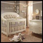 Bebek odası takımı modelleri