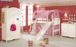 Bebek Odası Renkleri Nasıl Olmalı?