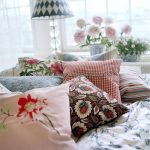 Dekoratif yastık modelleri 1