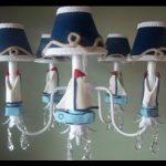 Denizci avize modelleri
