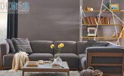 Doğtaş mobilya modelleri kataloğu ve fiyatları