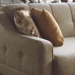 Enza klasik modern koltuk modelleri  elena