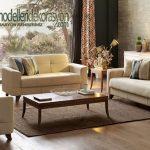 Enza mobilya oturma grupları ve fiyatları 0