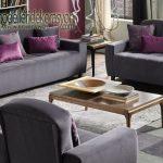 Enza mobilya oturma grupları ve fiyatları 10