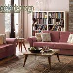 Enza mobilya oturma grupları ve fiyatları 14