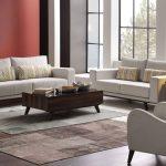 Enza mobilya oturma grupları ve fiyatları 16