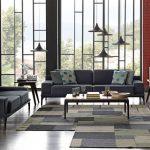 Enza mobilya oturma grupları ve fiyatları 17