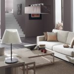 Enza mobilya oturma grupları ve fiyatları 18