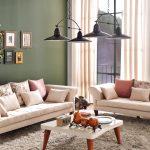 Enza mobilya oturma grupları ve fiyatları 19
