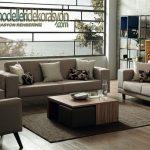 Enza mobilya oturma grupları ve fiyatları 2