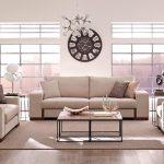 Enza mobilya oturma grupları ve fiyatları 20