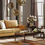 Enza mobilya oturma grupları ve fiyatları 21