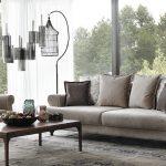 Enza mobilya oturma grupları ve fiyatları 25