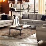 Enza mobilya oturma grupları ve fiyatları 27