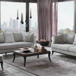 Enza mobilya oturma grupları ve fiyatları 28