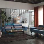 Enza mobilya oturma grupları ve fiyatları 29