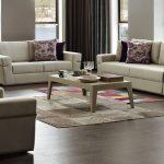 Enza mobilya oturma grupları ve fiyatları 30
