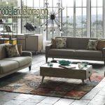 Enza mobilya oturma grupları ve fiyatları 6