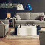 Enza mobilya oturma grupları ve fiyatları 7