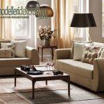 Enza mobilya oturma grupları ve fiyatları 8