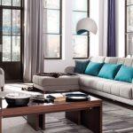 Enza mobilya ürünleri