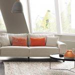 Enza sade koltuk tasarımları orlando