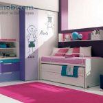 Genç odası için dekorasyon fikirleri 1